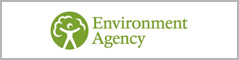 Visit Environment Agency